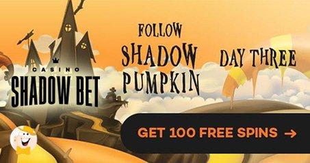 Hunt for Jack Pot's Pumpkin at Shadow Bet_image_alt