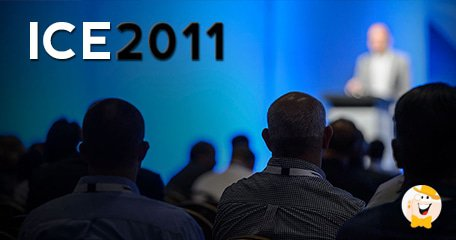 Conference Time: ICE 2011