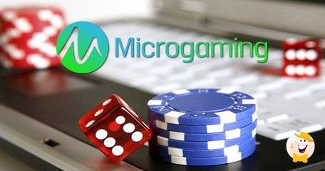 The door of opportunity: Online Gambling Regulation