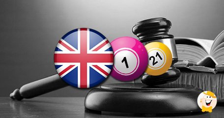 UK government gives the bingo sector an unwelcome response