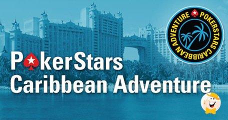 2009 PokerStars Caribbean Adventure