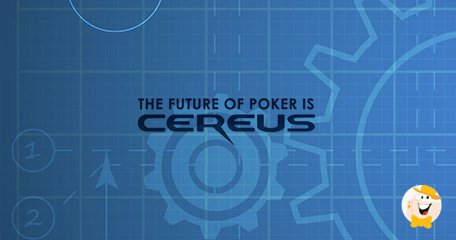 Cereus has announced a series of new features