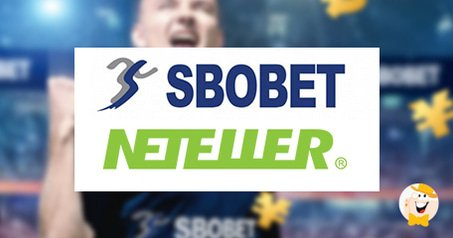 Neteller for SBObet