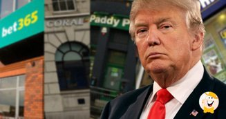 Bookmakers TRUMPED by Presidential Campaign Results