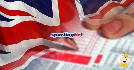 Another three years for real time betting software