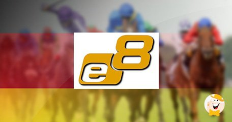 New racing channel for Germany