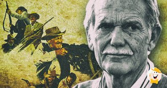 Wild Sam Peckinpah