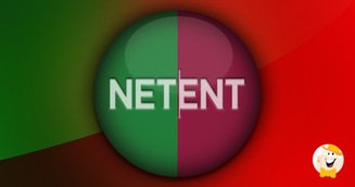 Net Entertainment Enters Online Portuguese Market