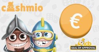 LCB Approved Casino: Cashmio