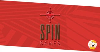 Spin Games Appoints New CFO