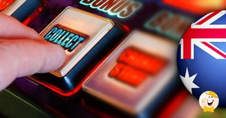 Max Bets Cut on South Australia's Poker Machines