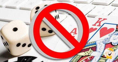 Worst Casinos in 2016 to Avoid
