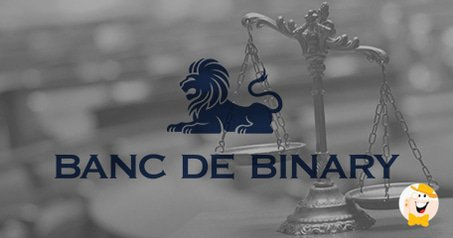 Banc De Binary Shutting Down for Good