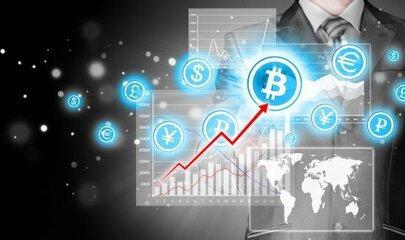 I Casinò Bitcoin - Trova tutte le informazioni di cui hai bisogno in un unico posto