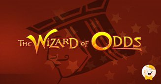 Online Blackjack Survey Now at WizardofOdds.com