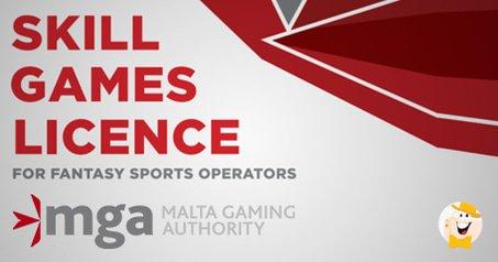 Malta Announces New Regulations