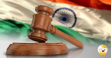 New anti-money laundering laws in India
