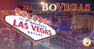 New US Casino: BoVegas