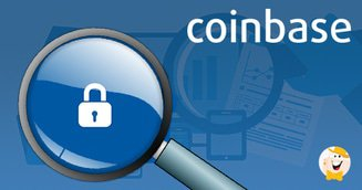 Coinbase Monitoring Accounts for Gambling