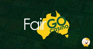 New Australian-Focused FairGoCasino.com