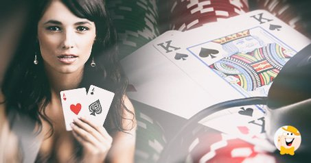 Live Casinos v. Online Casinos (BJ)