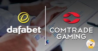 Dafabet Seeks to Improve Player Engagement with Comtrade