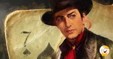 Billy The Kid: A Born Loser?