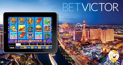 Win betvictors spring break prize draw and go to vegas