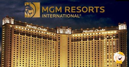 Another Vegas Poker Room Bites the Dust