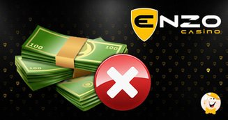 Label Me Confused: How Enzo Casino Denied Winnings Quoting Ambiguous Terms
