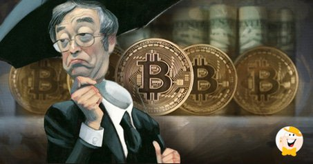 New Individual Claims to Be Satoshi Nakamoto