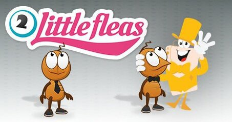 Lcb welcomes twolittlefleas to the network