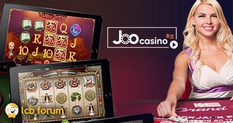 Mckeesport gambling