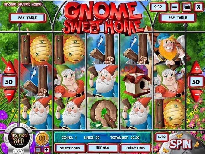 Sunset Slots Casino Review