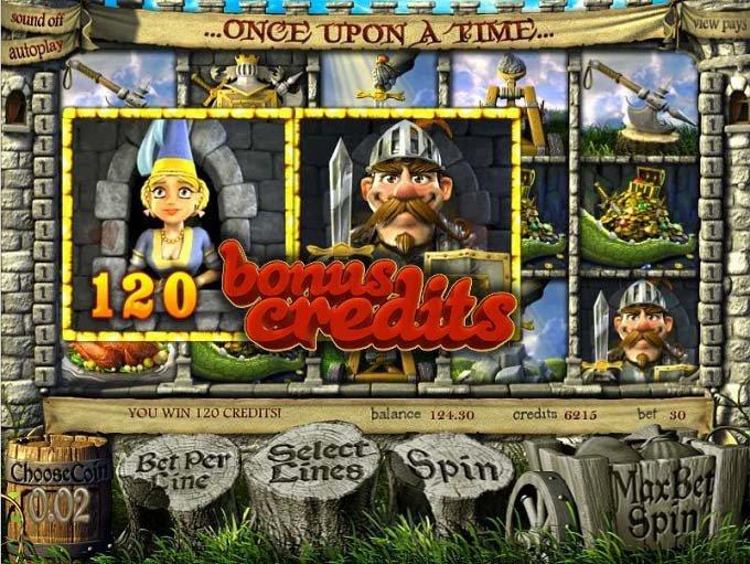 Moneystorm Casino Review