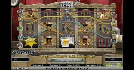 Pascal79 Hits on the Casino Floor