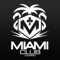 20 lcb 45k uk miami club2