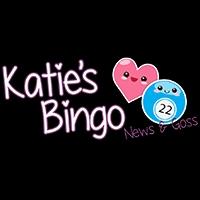 53 lcb 20k zd shop katies bingo