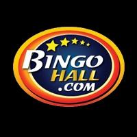 49 lcb 26k au bingo hall shop item 200
