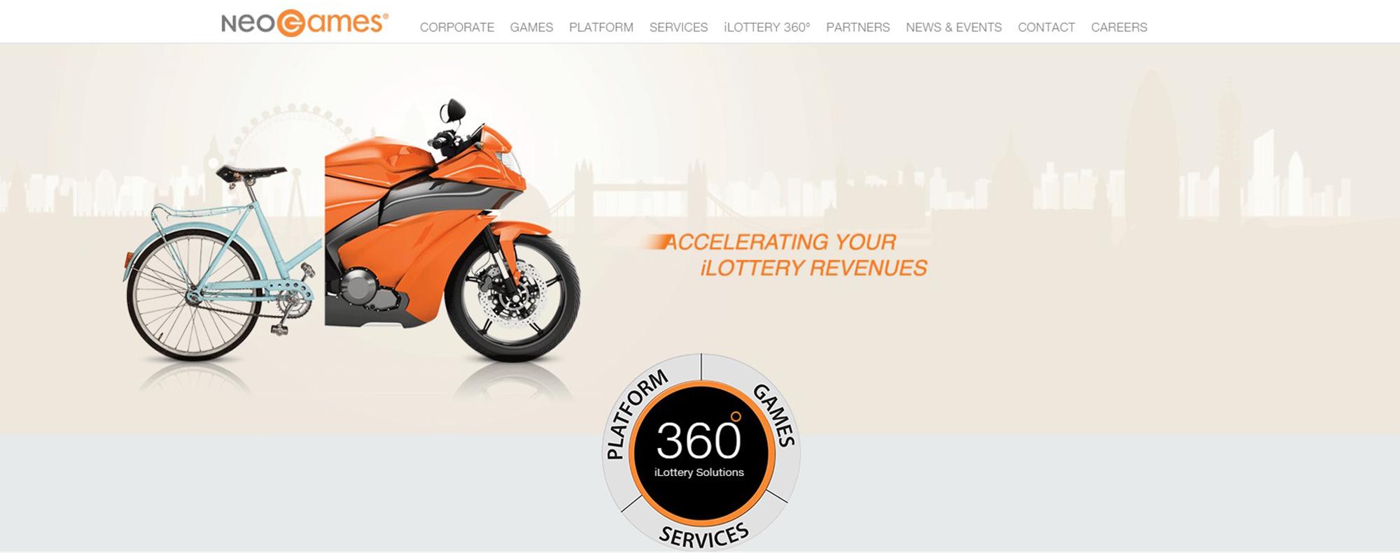 online casino ratgeber kostenlose slots spiele