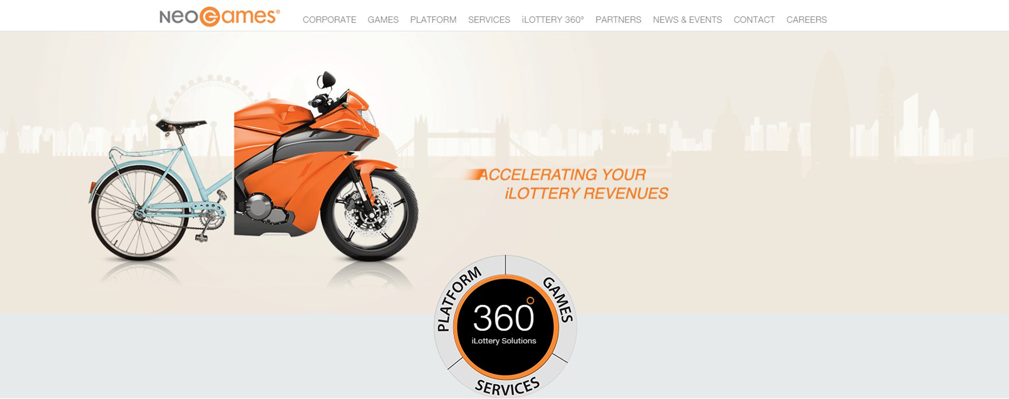 casino slots online kostenloses online casino