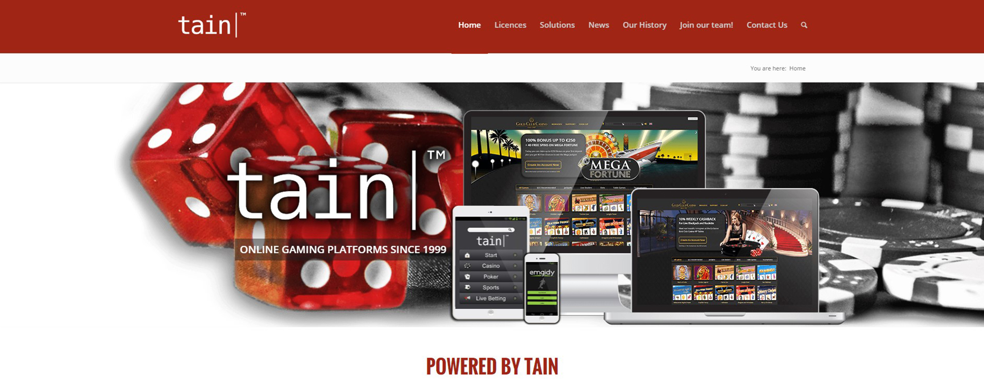 online casino software mobile casino deutsch