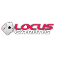 Locus gaming
