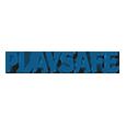 Playsafe