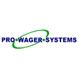 Pro wager systems