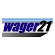 Wager21