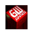 Gw games logo