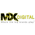 Mx digital