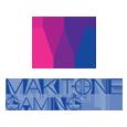 Makitone Gaming
