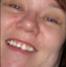 Ladysuss avatar